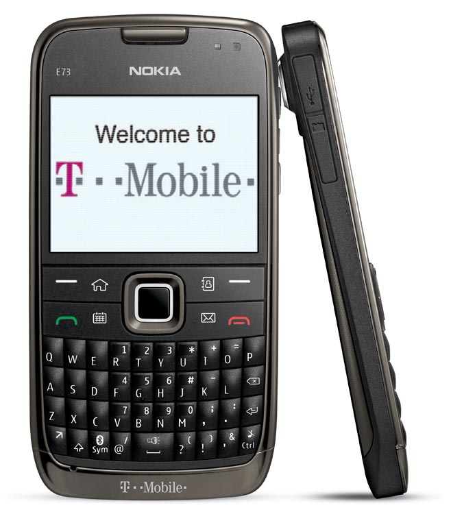 Shop for t mobile phones cheap at Best Buy. Find low everyday prices and buy online for delivery or in-store pick-up.